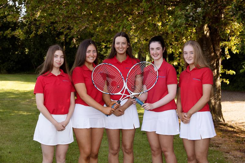 070 Junior Tennis Mount Sackville 2017-2018.JPG