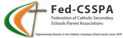Report from Fed CSSPA  Conference and AGM
