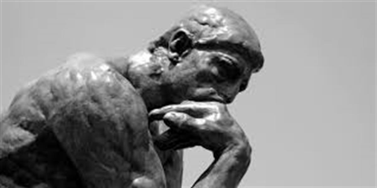 What would our world / life be like without philosophy?