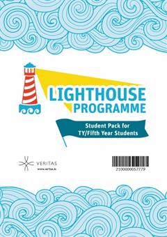 Lighthouse Leadership Programme