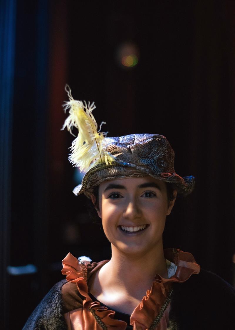 shakespeare photo2.jpg