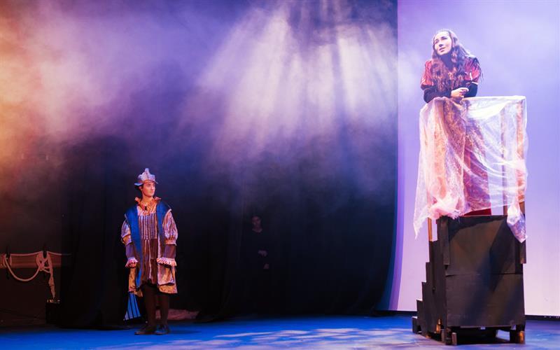 shakespeare pic 4.jpg