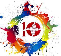 Le Chéile 10th Anniversary
