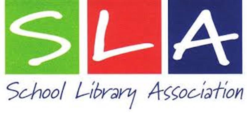 SLA logo.jpg