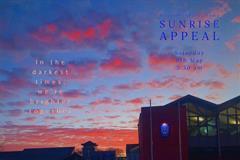 Sunrise Appeal