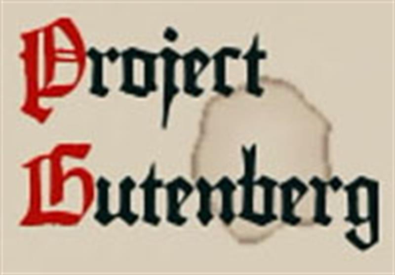 project-gutenberg-logo.jpg