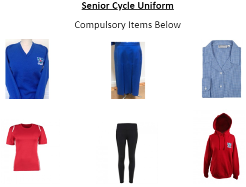 Senior Cycle Uniform.png