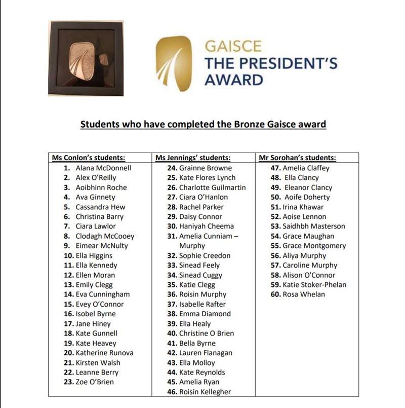 Gaisce Award TY.jpg