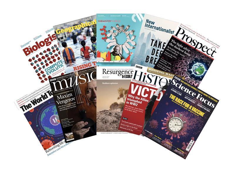 Schools Package Press Reelase Image 1.jpg