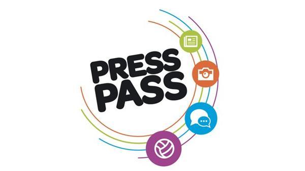 Ella Kennedy is NewsBrands Ireland Press Pass student journalism awards winner