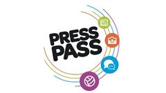 Ella Kennedy is NewsBrands Ireland Press Pass student journalism awards winner