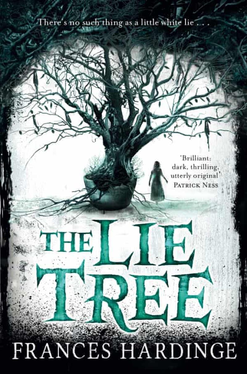 The Lie Tree 2.jpg