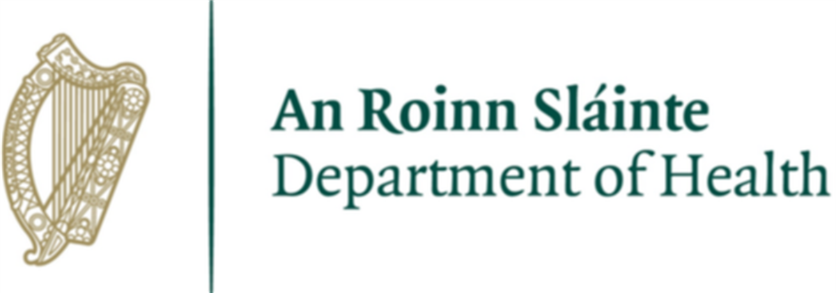 Open Letter from Acting Chief Medical Officer Dr Ronan Glynn regarding the reopening of schools