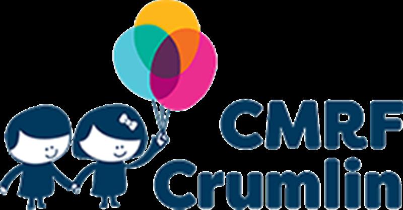 cmrf-logo-min.png