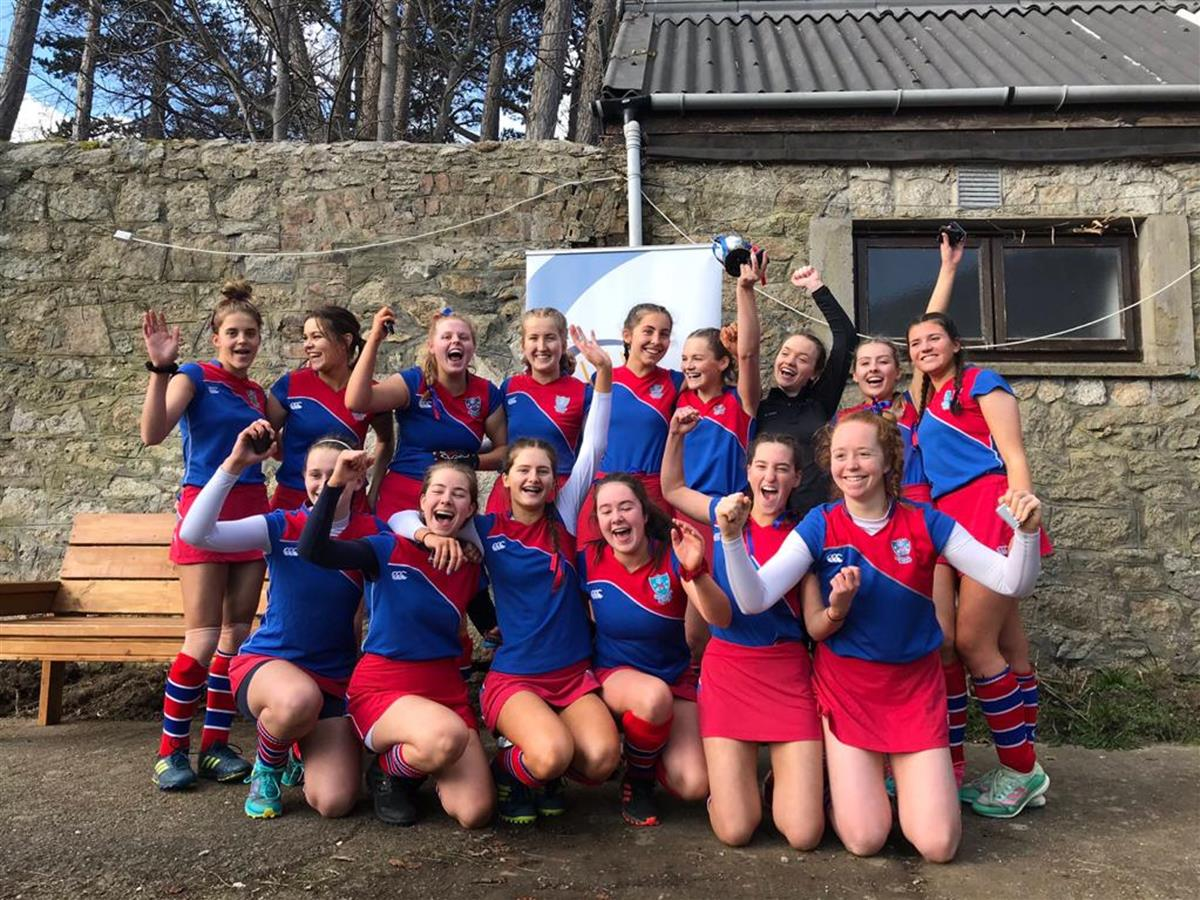 Great wins for Mount Sackville