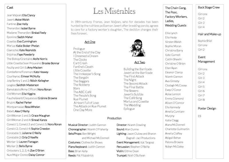 Les Miserables Programme_Page_2.jpg